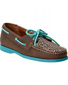 Ariat Palisade Casual Shoes