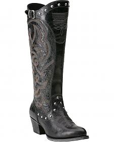 Ariat Wanderlust Tall Cowgirl Riding Boots