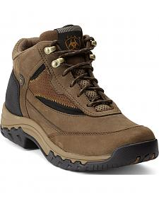 Ariat Women's Tioga Endurance Hiking Boots