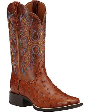 Ariat Women