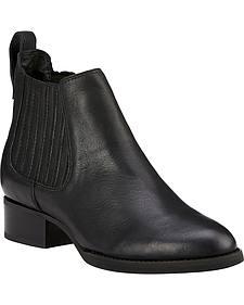 Ariat Women's Weekender Short Boots