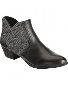 Ariat Women's Astor Ankle Boots