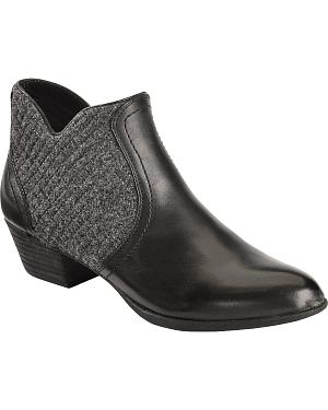 Ariat Womens Astor Ankle Boots