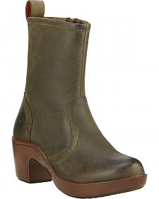 Ariat Brittany Women's Clogs