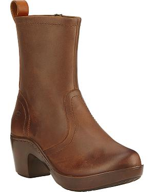Ariat Brittany Womens Clogs