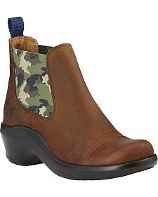 Ariat Chelsea Women's Clogs
