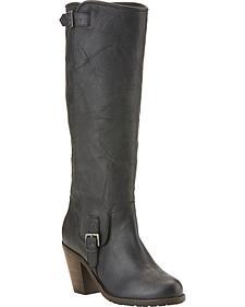 Ariat Women's Gold Coast Tall Boots