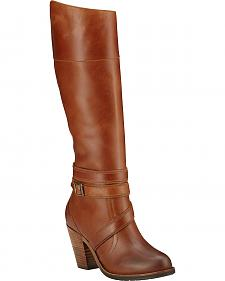 Ariat High Society Women's Boots