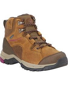 Ariat Women's Skyline Mid GTX Boots