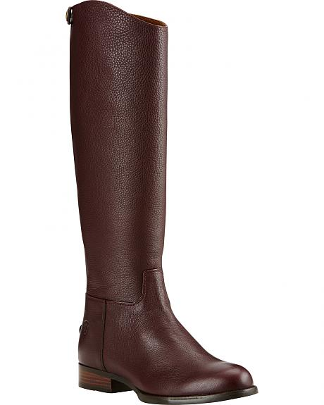Ariat Women's Mulberry Midtown Tall Boots