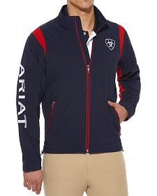Men's Equestrian Jackets
