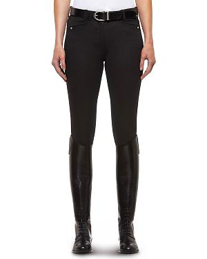 Ariat Heritage Full Seat Riding Breeches