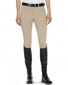 Ariat Olympia Low Rise Riding Breeches