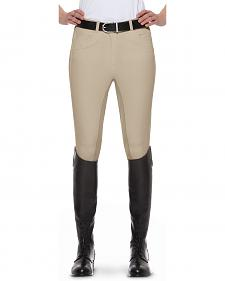 Ariat Olympia Regular Rise Riding Breeches