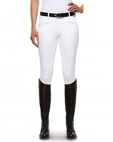 Ariat Women's Performer Full Seat Riding Breeches