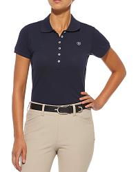Women's Equestrian Shirts