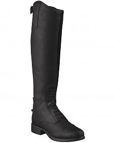 Ariat Women's Bromont Tall H2O Riding Boots