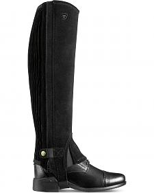Ariat All Around Half Chap III