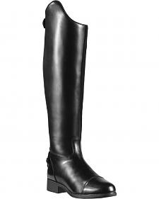 Ariat Women's Bromont Dress H2O Riding Boots