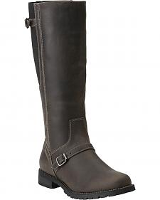 Ariat Women's Stanton H2O Riding Boots
