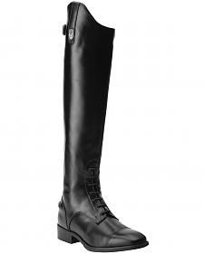 Ariat Women's Monaco Field Zip Riding Boots