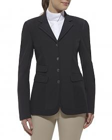 Ariat Women's Platinum Show Coat
