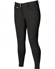 Dublin Active Signature Full Seat Breeches