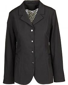 Dublin Women's Derby Soft Shell Show Coat