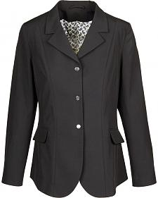 Dublin Women's Bristol Soft Shell Show Coat