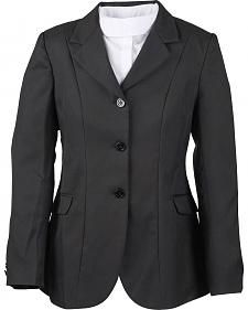 Dublin Women's Ashby Show Coat
