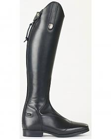 Mountain Horse Women's Fiorentina Show Boots