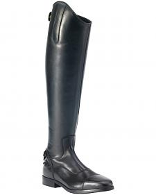 Ovation Women's Olympia Tall Show Boots