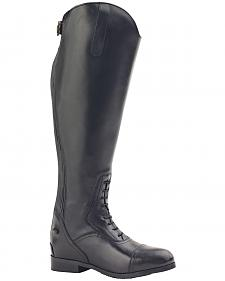 Ovation Women's Flex Plus Field Boots