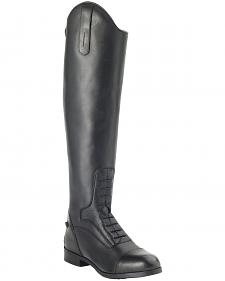 Ovation Women's Flex Sport Field Boots