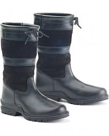 Ovation Women's Quinn Country Boots