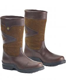 Ovation Women's Kade Country Boots