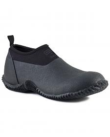 Ovation Women's Mudster Barn Shoes