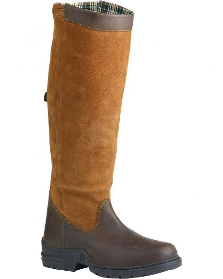 Ovation Women's Ainsley Country Boots