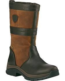 Ariat Women's Bryn GTX Insulated Boots
