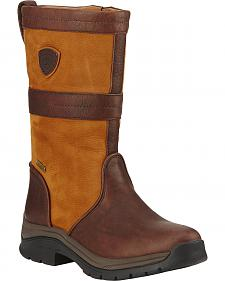 Ariat Women's Bryn GTX Insulated Boots
