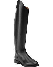 Ariat Women's Cadence Dressage Zip Boots
