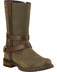 Ariat Women's Cartmell H2O Boots
