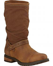 Ariat Women's Chatsworth H2O Boots