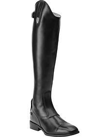 Ariat Women's Monaco Lx Dress Zip Boots