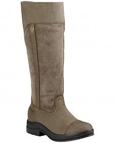 Ariat Women's Ennerdale H2O Tall Boots