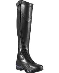 Men's Equestrian Riding Boots