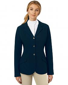 Ovation Women's Rio Show Coat