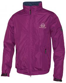 Mountain Horse Women's Crew Jacket II