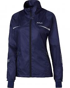 Mountain Horse Women's Novak Jacket