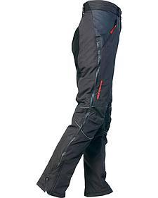 Mountain Horse Polar Unisex Breeches